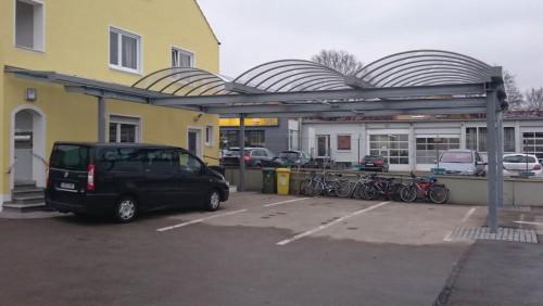 Carport_und_Vordach1