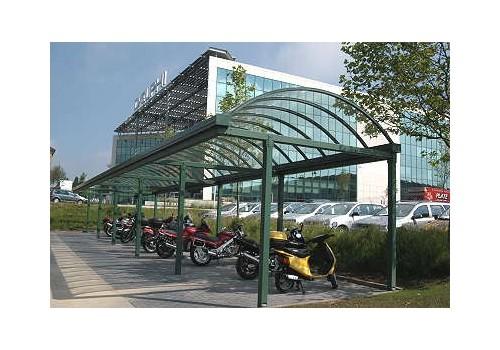 DELPHI Deutschland GmbH